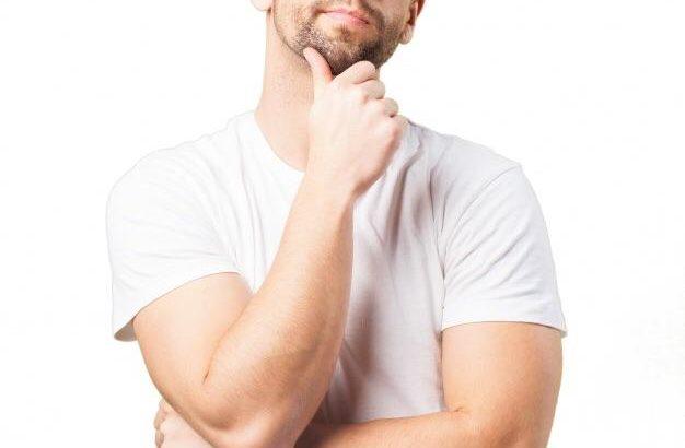 افزایش سایز آلت تناسلی مردان