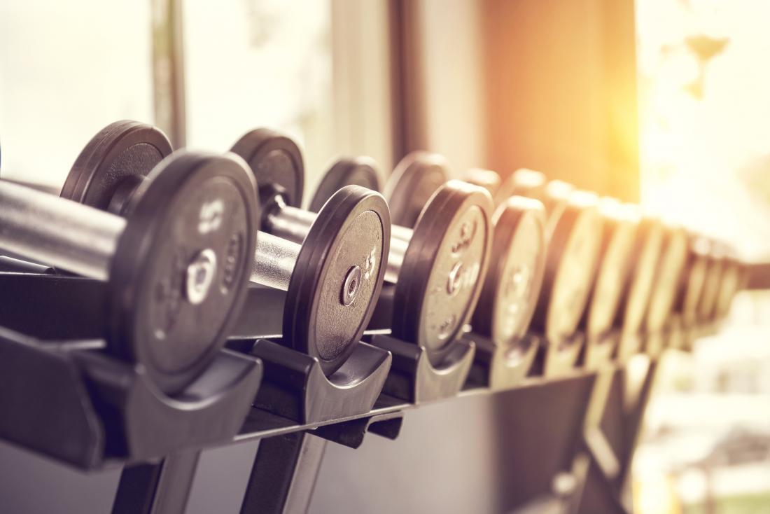 تمریناتی که باید از انجام دادن آنها خودداری کنید