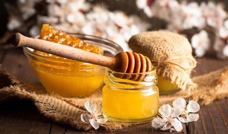 در-مواد-غذایی-برای-درمان-عفونتهای-حاد1