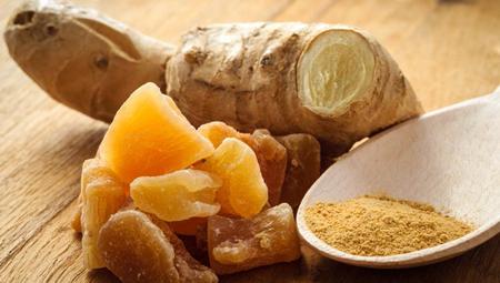 در-مواد-غذایی-برای-درمان-عفونتهای-حاد6
