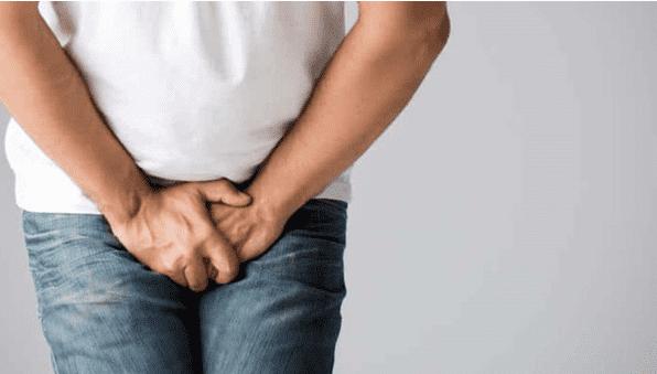 علائم واریکوسل بیضه در مردان