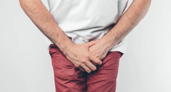 مشکلات انزال از عوامل موثر بر باروری در مردان